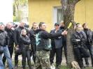 Samogitian MC sezono atidarymas 2011_30