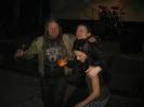 Samogitian MC sezono atidarymas 2011_38