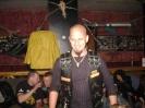 Samogitian MC sezono uždarymas 2011_17