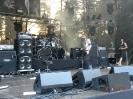 Velnio akmuo 2010