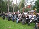 Žemaitiu tautuos vėinībės dėina 2011